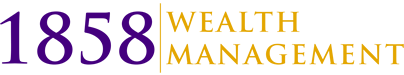 1858 Wealth Management
